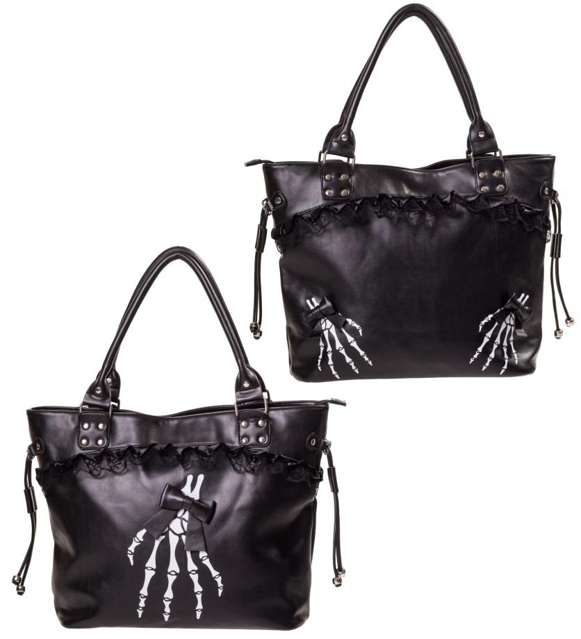 Handtasche Alternative Wear