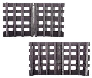 Cage Corset Belt Taillengürtel Poizen Industries