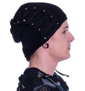 Raze Hat /Mütze Schnürung Vixxsin