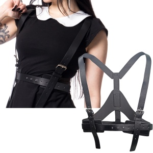 Harness Vixxsin