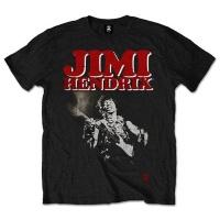 Jimi Hendrix Tshirt