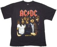 AC-DC T-Shirt