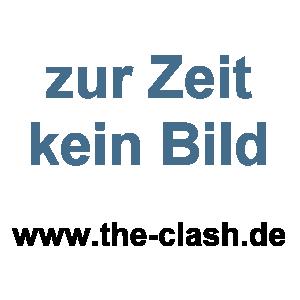Krempenhut Poizen Industries