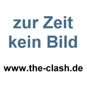Retrog�rtel Schleife Banned