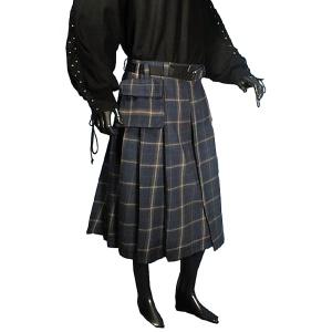 Schottenrock Kilt Tartan
