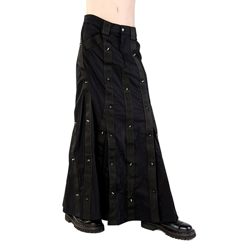 M�nnerrock Prick Skirt Aderlass