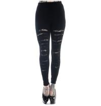 Leggings Alternative Wear / Banned