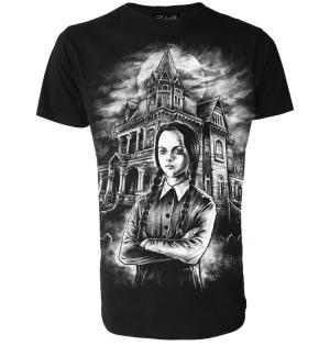 T-Shirt Wednesday
