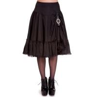 Henrietta Skirt Spin Doctor