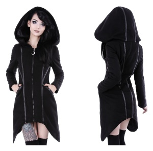 Assassin Coat Restyle
