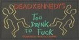 Aufn�her Dead Kennedys