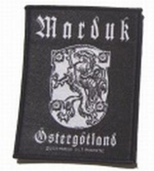 Aufn�her Marduk