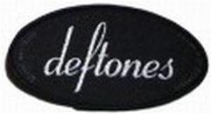 Aufn�her Deftones