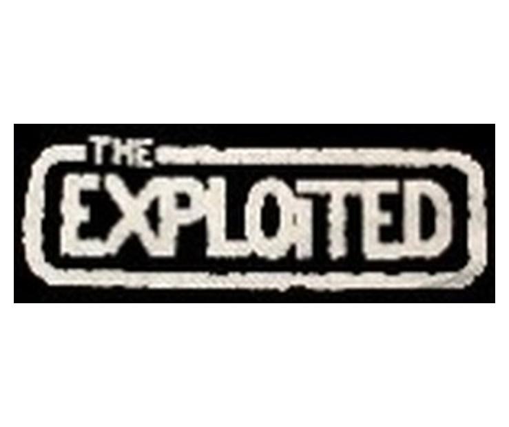 Aufn�her Exploited