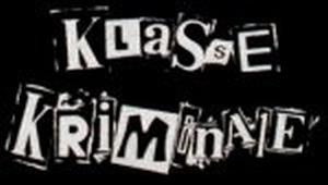 Aufn�her Klasse Kriminale