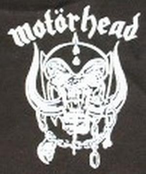 Aufn�her Mot�rhead