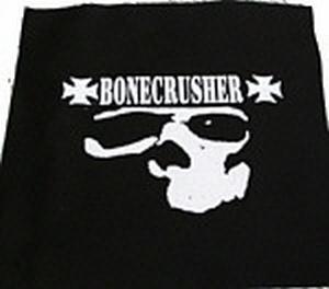 Aufn�her Bonecrusher