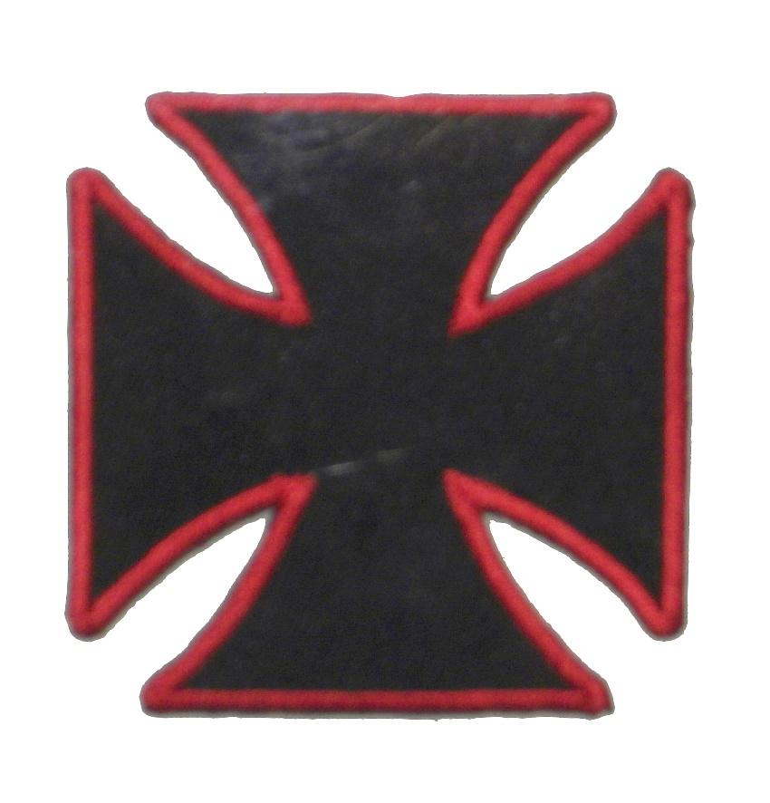 Aufn�her Eisernes Kreuz