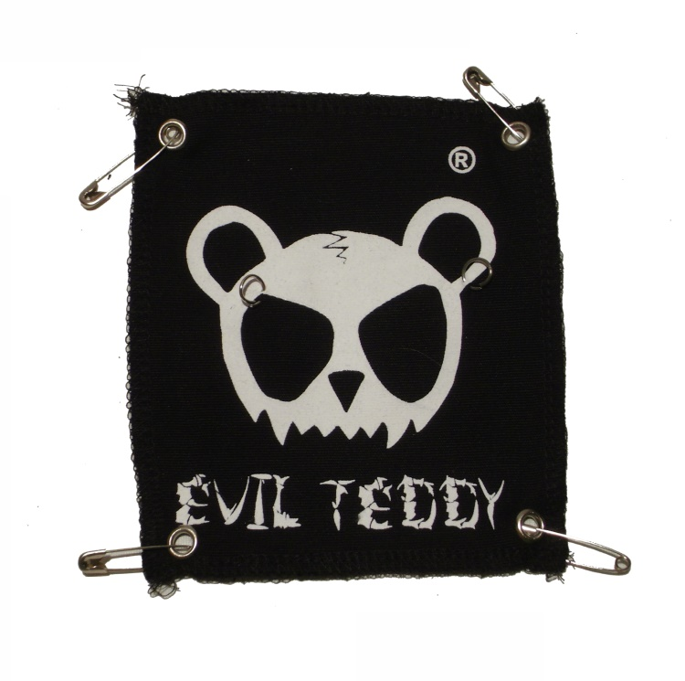 Aufn�her Evil