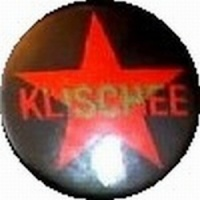 Button Klischee