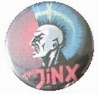 Button The Jinx