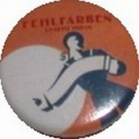 Button F.ehlfarbe.n