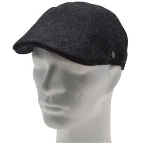 Schiebermütze Firetrap Gatsby Hat Mesa