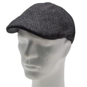 Sciebermütze Firetrap Gatsby Hat Mesa