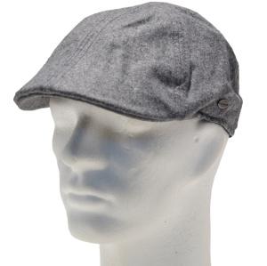 Schiebermütze Firetrap Gatsby Hat Flatcap Mesa