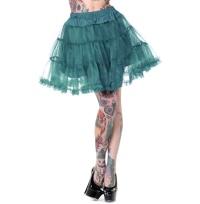 Petticoat Banned  Rockabilly  Rockabella