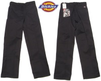 Dickies Workpant 874