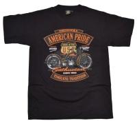 T-Shirt Original American Pride