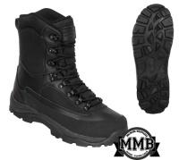 MMB Combat Boots