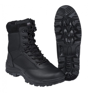 Stiefel Swat Boot