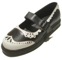 Sandale Inamagura