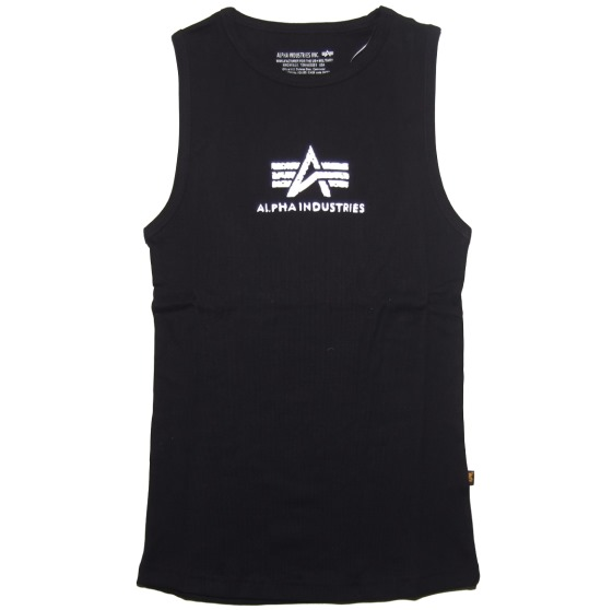 Alpha Industries Tanktop