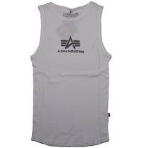 Alpha Industries Tanktop 176545