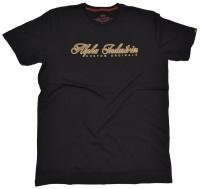 Alpha Industries T-Shirt Custom Originals
