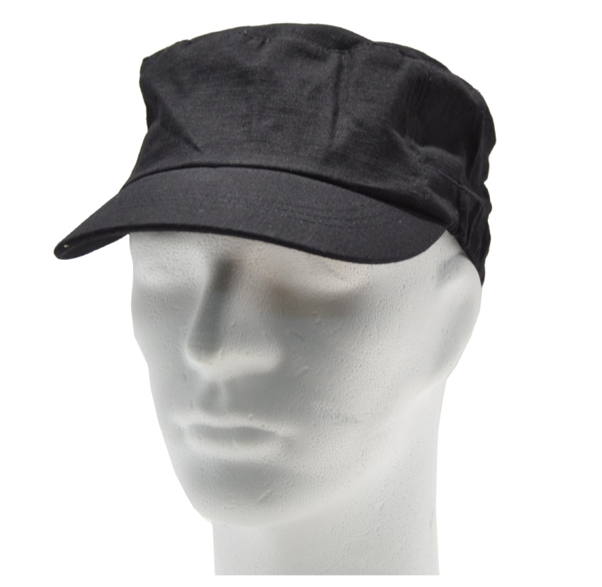 Pro Company US Cap