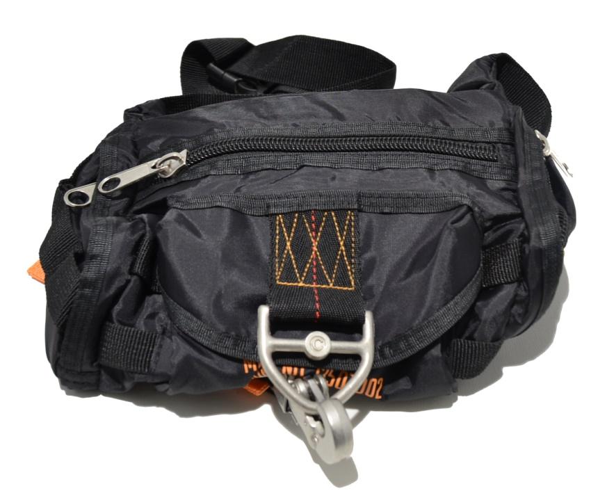 Miltec G�rteltasche Deployment Bag