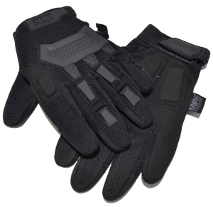 Tactical Handschuhe MFH Action