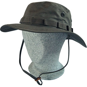 Commando Industries Boonie Hat