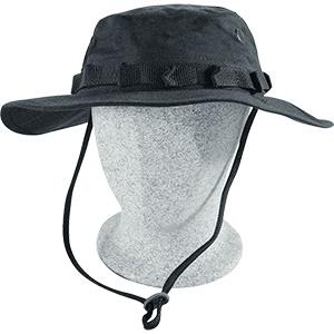 Commando Industries Boonie Hat
