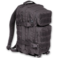 Brandit US Cooper Rucksack 8008 large/groß