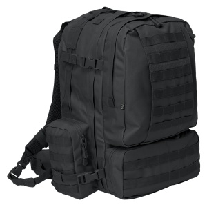 Brandit US Cooper 3-Day-Backpack