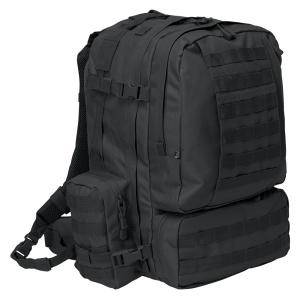 Brandit US Cooper 3-Day-Backpack