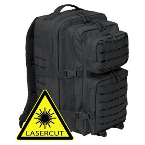 Brandit US Cooper Lasercut Large