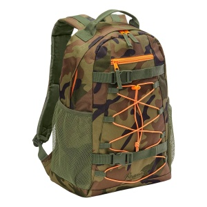 Brandit Urban Cruiser Backpack