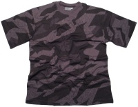 T-Shirt nightcamo tarn