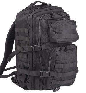 US Assault Rucksack